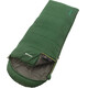 Outwell Campion Sleeping Bag Junior Green
